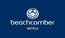 Beachcomber Events