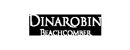 Dinarobin Beachcomber