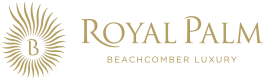 Royal Palm Hotels
