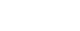 Shandrani Beachcomber