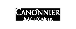 Canonnier Beachcomber