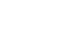 Royal Palm Beachcomber