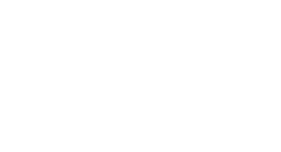 Beachcomber Hotels logo