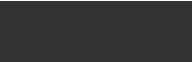 Dinarobin Beachcomber Logo