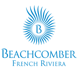 Beachcomber French Riviera