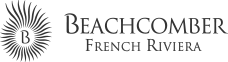 Beachcomber French Riviera Logo