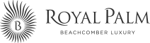 Royal Palm Beachcomber Logo