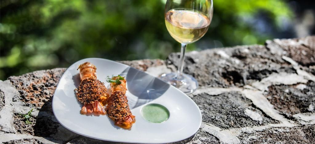 World Best Cuisine Royal Palm Beachcomber Luxury