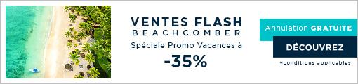 September Flash Sales
