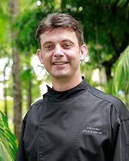 Olivier Belliard