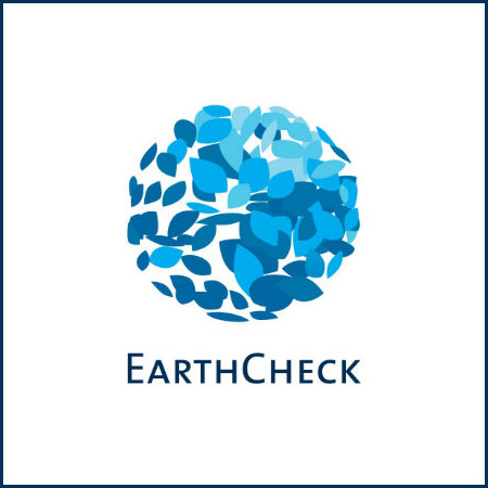 Certification Earthcheck