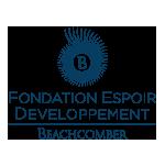 Fondation Espoir Developpement