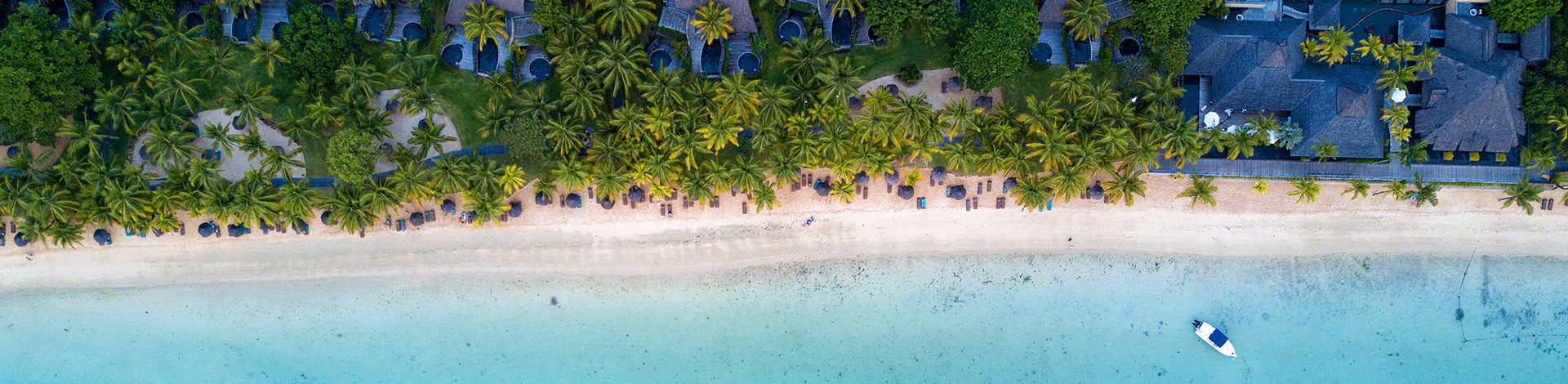 mauritius beachcomber resorts and hotels covid 19