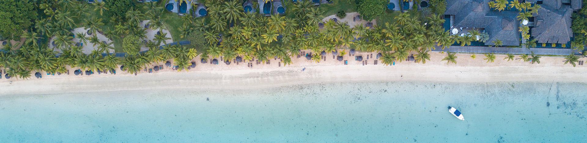 mauritius beachcomber resorts and hotels covid-19