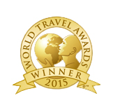 World Travel Awards 2015