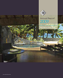 https://www.beachcomber-hotels.com/Resources/img/content/download/financial_highlights/mu_bc/thumb/annual-report-2009.jpg