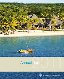 https://www.beachcomber-hotels.com/Resources/img/content/download/financial_highlights/mu_bc/thumb/annual-report-2011.jpg