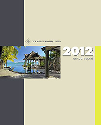 https://www.beachcomber-hotels.com/Resources/img/content/download/financial_highlights/mu_bc/thumb/annual-report-2012.jpg