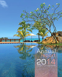 https://www.beachcomber-hotels.com/Resources/img/content/download/financial_highlights/mu_bc/thumb/annual-report-2014.jpg