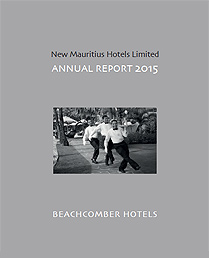 https://www.beachcomber-hotels.com/Resources/img/content/download/financial_highlights/mu_bc/thumb/annual-report-2015.jpg