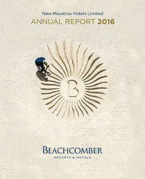 https://www.beachcomber-hotels.com/Resources/img/content/download/financial_highlights/mu_bc/thumb/annual-report-2016.jpg