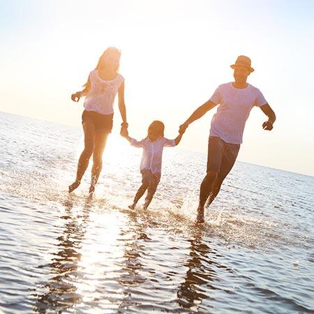 Experience Family
