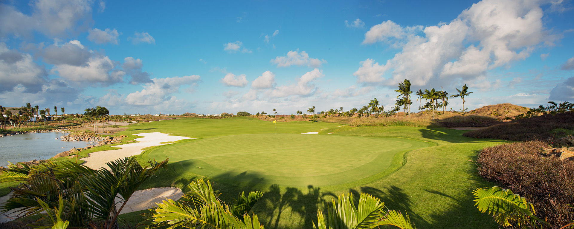 Gallery Mont Choisy Le Golf