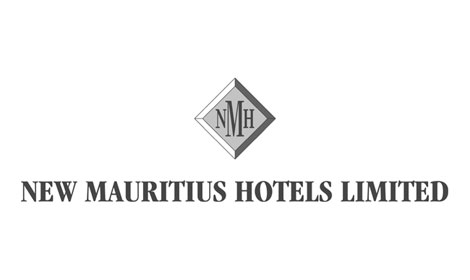 Establishment of New Mauritius Hotels Ltd. (NMH) trading as Beachcomber Hotels