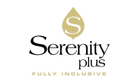 Serenity Plus