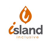 Sainte Anne Island - all inclusive