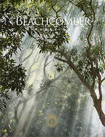 beachcombermagazine4