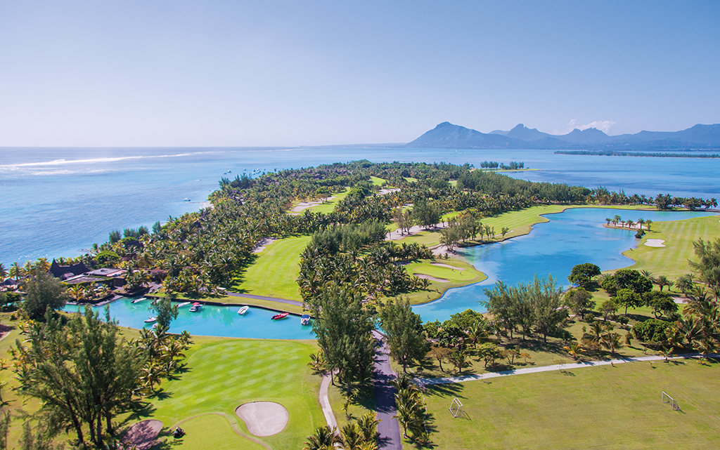 why do we called mauritius a paradise Astonishingly beautiful paradise islands in mauritius, a multicultural the country is famous worldwide for having been the only natural habitat we know of so.