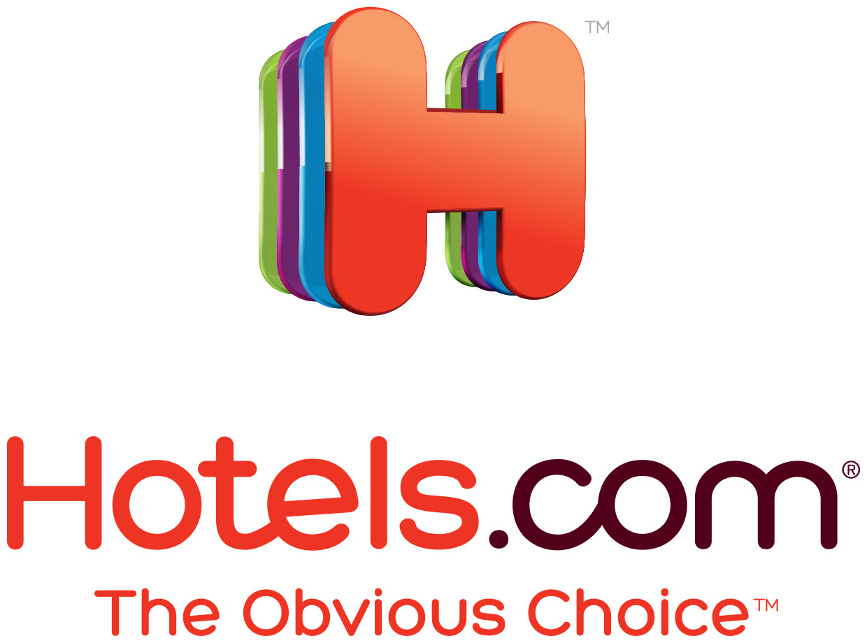 Four Beachcomber hotels receive hotels.com's certificate of recognition