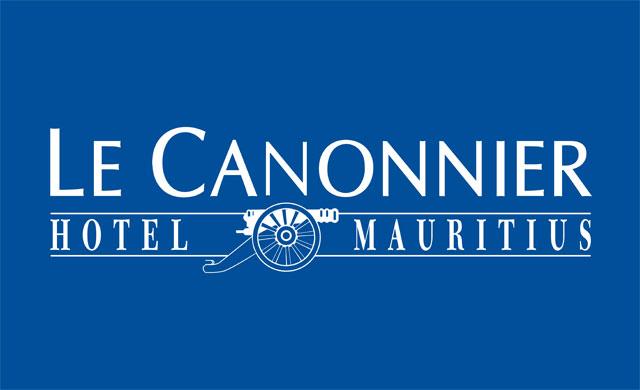 Canonnier