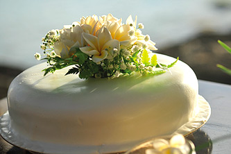 Wedding Anniversary Offer