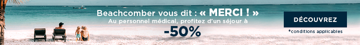 Offre Aide soignant