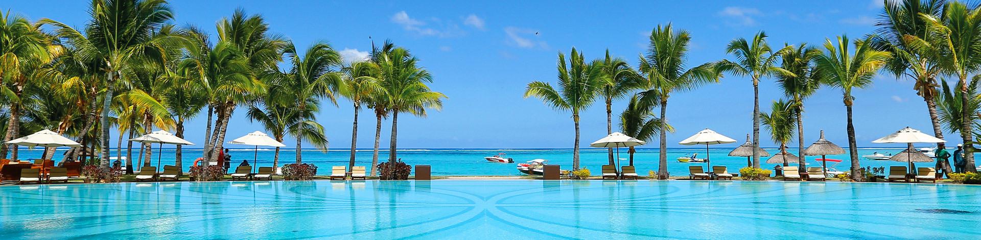 beachcomber mauritius partner offer ile maurice