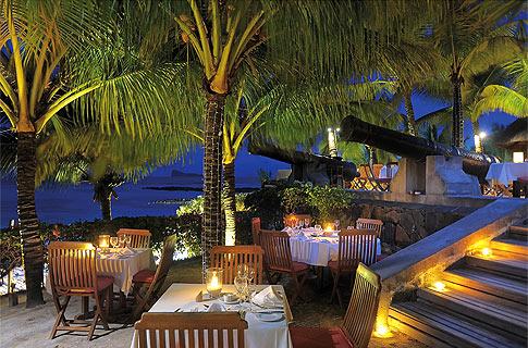 Le Navigator - Le Canonnier - Restaurant - Dining