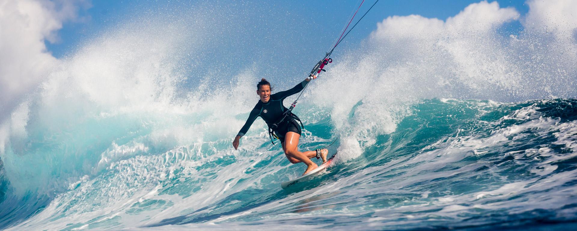sport and activities dinarobin beachcomber
