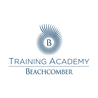 BEACHCOMBER TRAINING ACADEMY