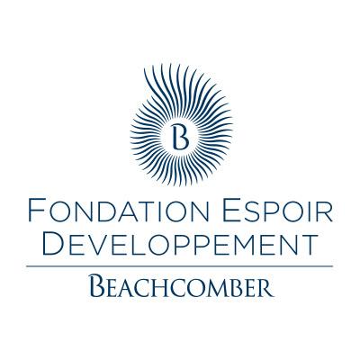 Beachcomber FED