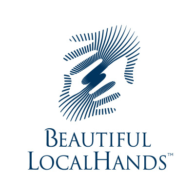 Beautiful LocalHands