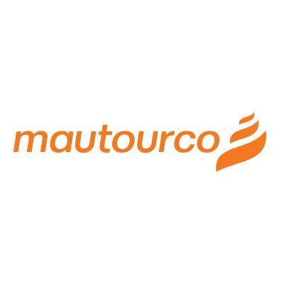 Mautourco