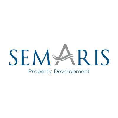 Semaris