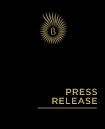 Latest Press Release